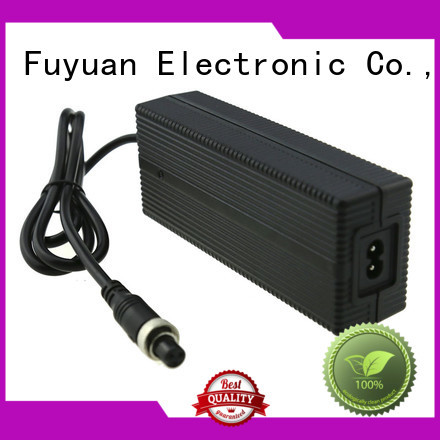 newly laptop power adapter 200w China for Electric Vehicles