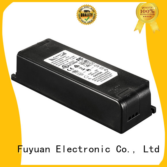Fuyuang 18w led power supply assurance for Electrical Tools