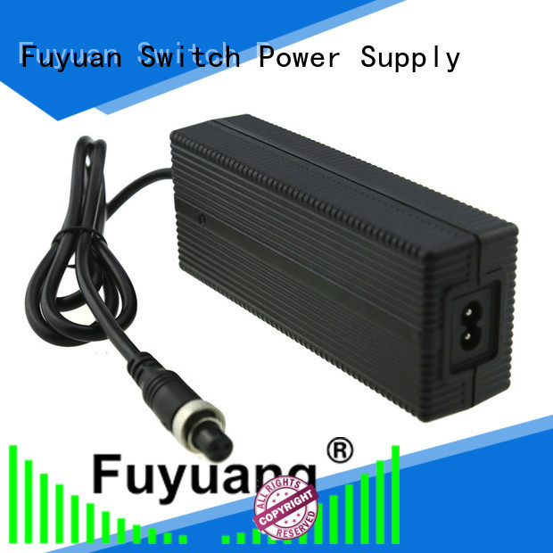 Fuyuang laptop charger adapter popular for Robots