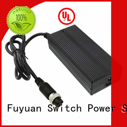 Fuyuang best battery trickle charger vendor for Electric Vehicles