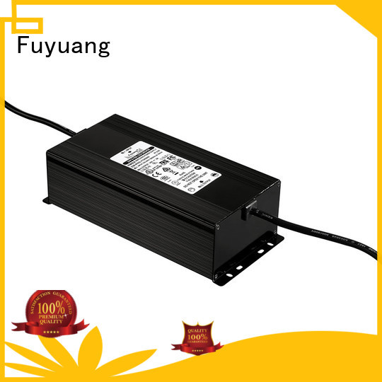 Fuyuang adapter laptop power adapter owner for Robots