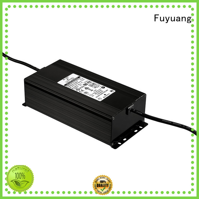 Fuyuang power power supply adapter long-term-use for Electrical Tools
