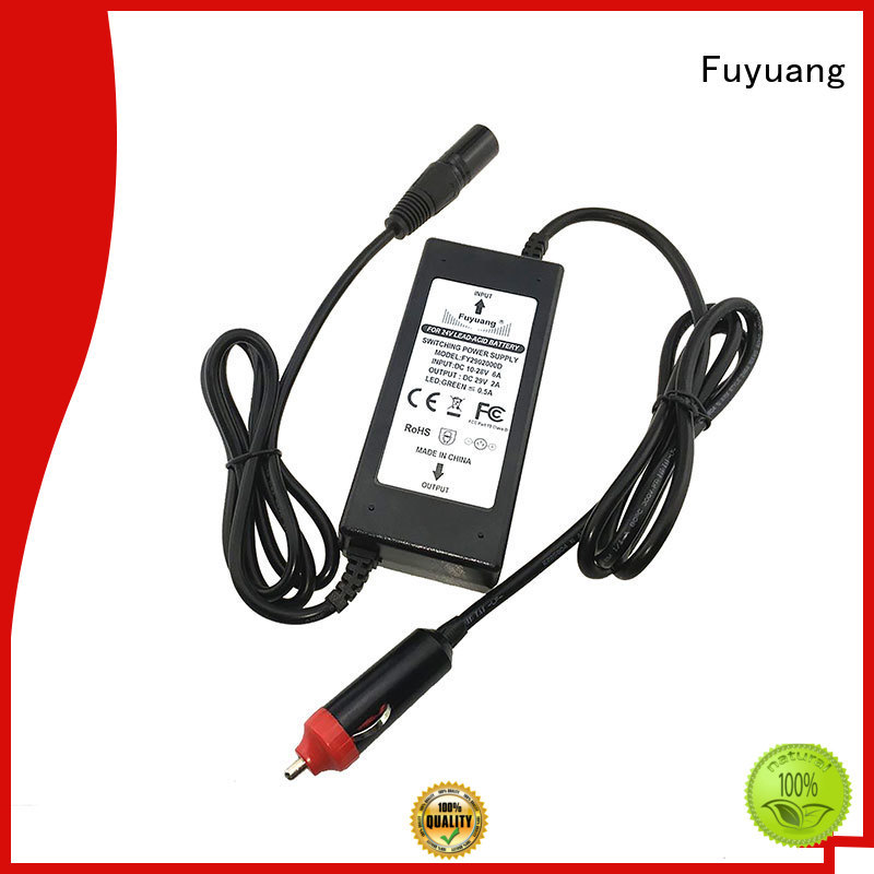 Fuyuang clean dc dc power converter owner for Medical Equipment