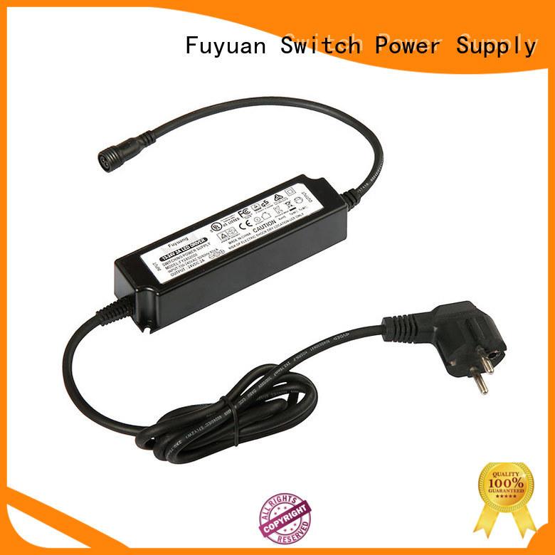 Fuyuang 75w led driver security for LED Lights