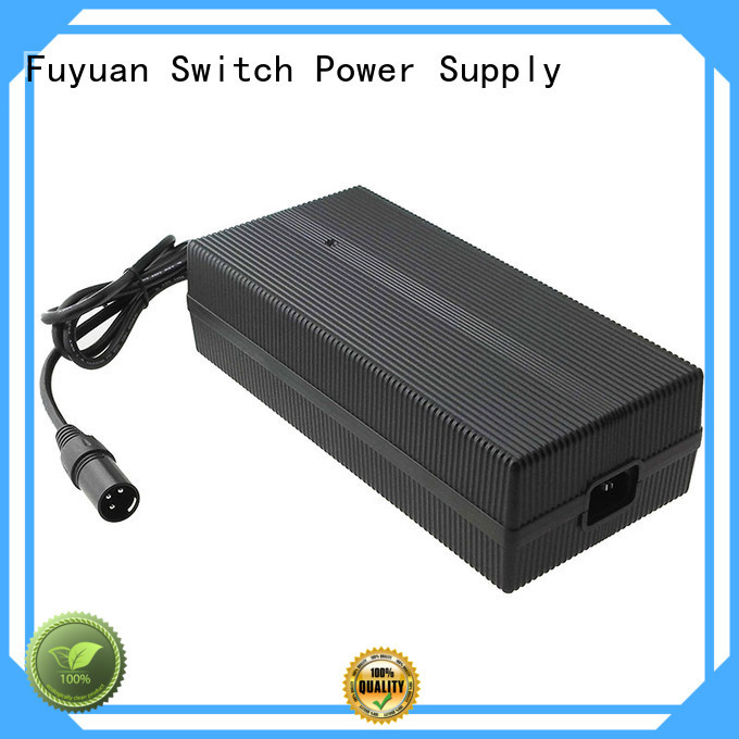 5a laptop battery adapter ac for Robots Fuyuang