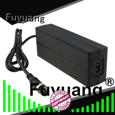 Fuyuang vi laptop charger adapter popular for Medical Equipment