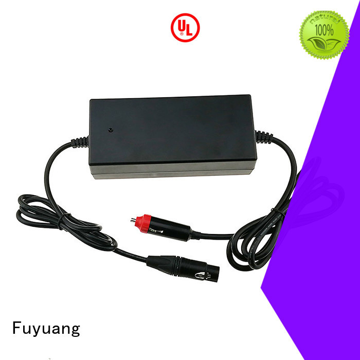 Fuyuang high-energy dc dc power converter for Electrical Tools