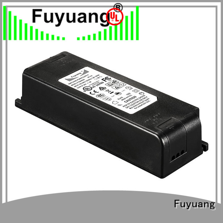 Fuyuang inexpensive led current driver for Electric Vehicles