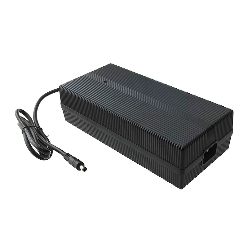 Fuyuang desktop laptop adapter supplier for Batteries-2