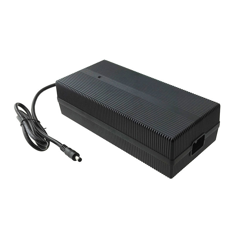 Universal External Desktop 12V 24V 10A 20A Power Supply 500W High Efficiency Power Adapter