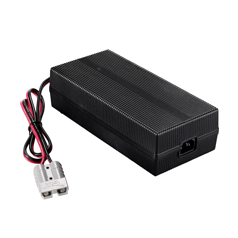Fuyuang desktop laptop adapter supplier for Batteries-1