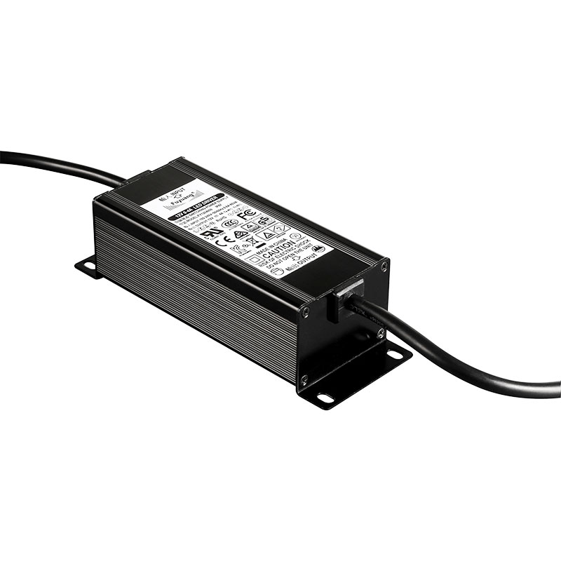 inexpensive led power driver 75w for Batteries-2