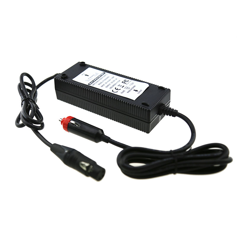 Fuyuang dc dc dc battery charger experts for Electrical Tools-2