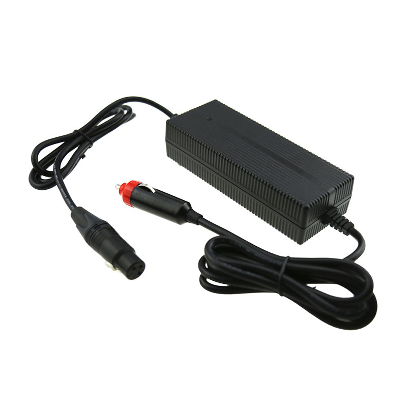 Fuyuang dc dc dc battery charger experts for Electrical Tools-1