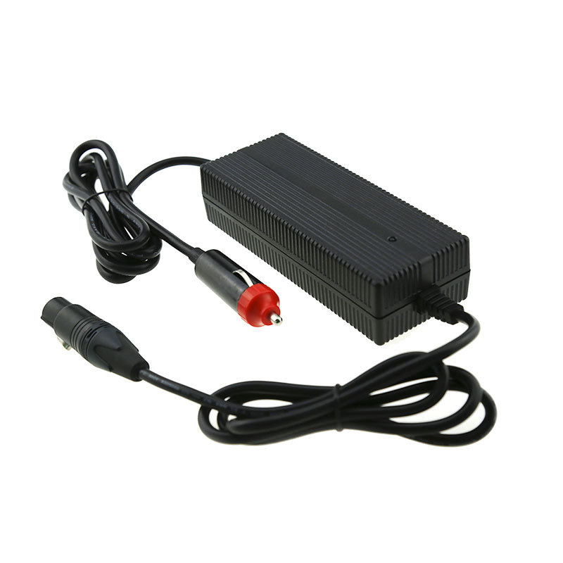 EMC Car power Technology 12V 24V 36V Constant Current DC DC Converter