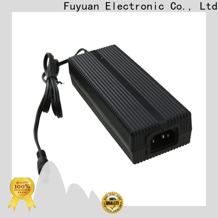 new-arrival lead acid battery charger fy1506000 for Electrical Tools