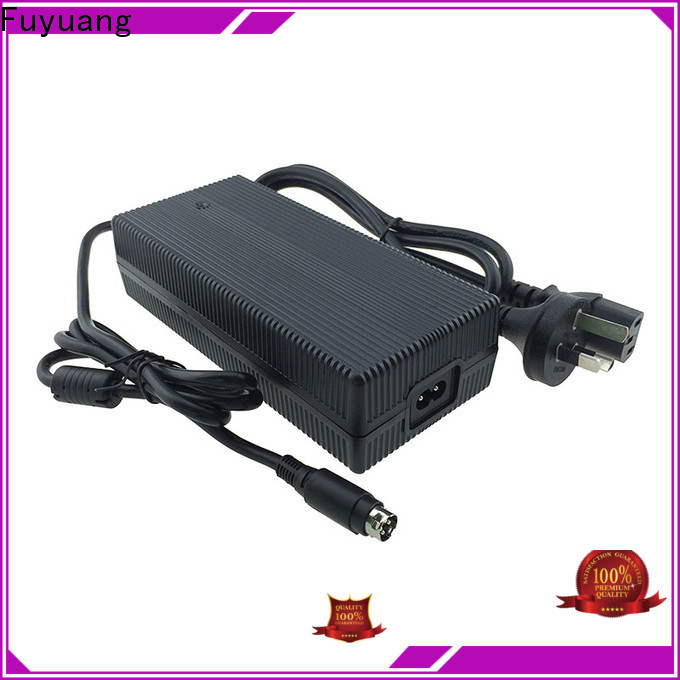 Fuyuang lifepo4 lifepo4 battery charger  supply for Electrical Tools