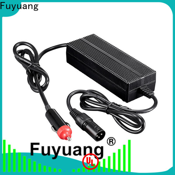 Fuyuang excellent dc-dc converter resources for Robots