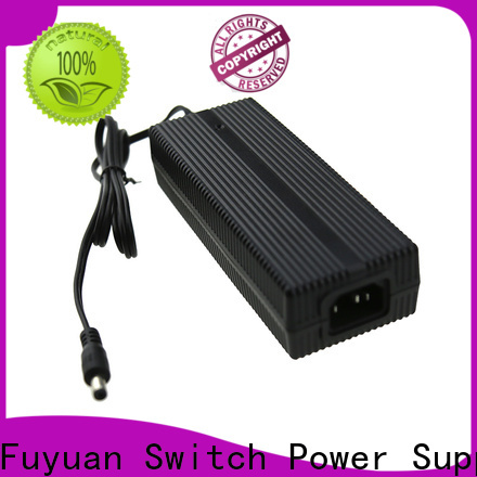 new-arrival lion battery charger kc factory for LED Lights