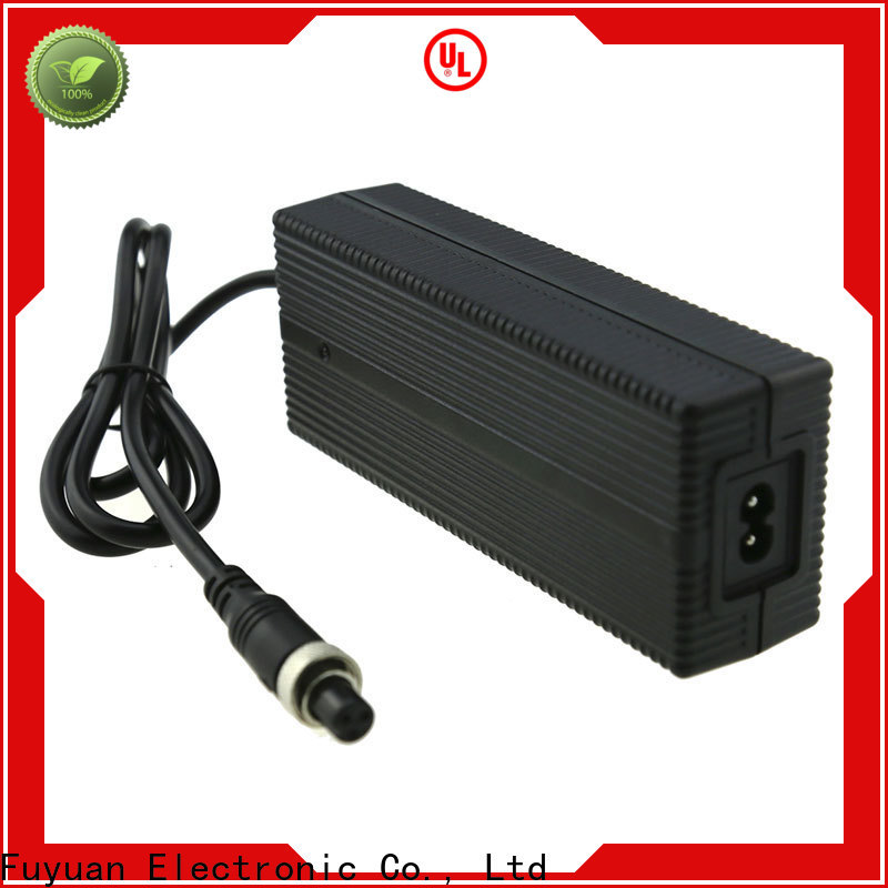 Fuyuang low cost ac dc power adapter popular for Batteries