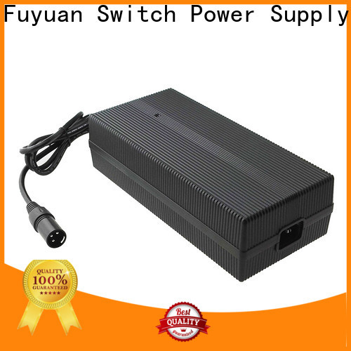 Fuyuang doe laptop battery adapter for Electric Vehicles