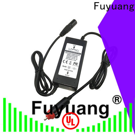 Fuyuang nice car charger owner for Electrical Tools