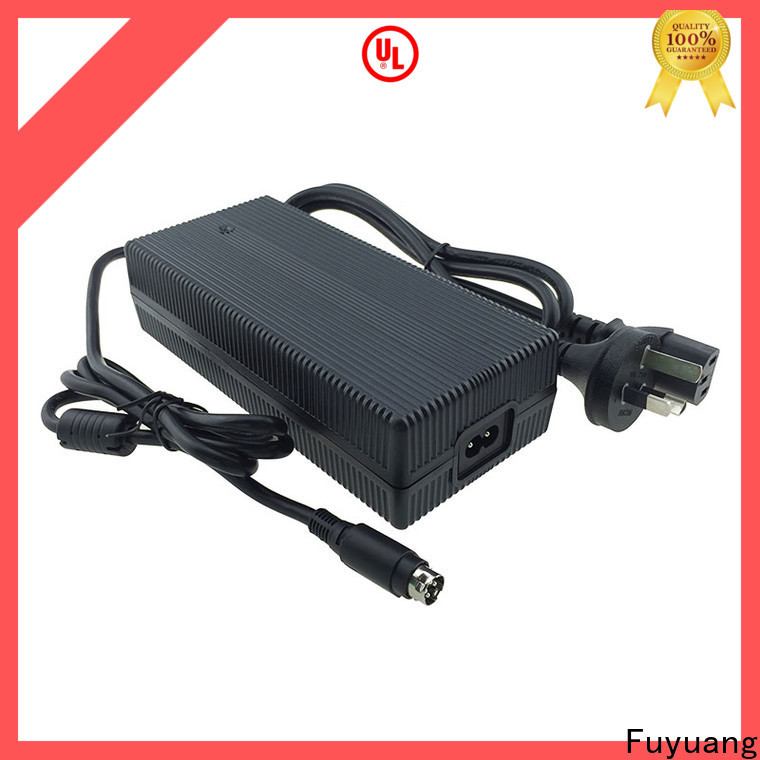 best lead acid battery charger battery for Audio