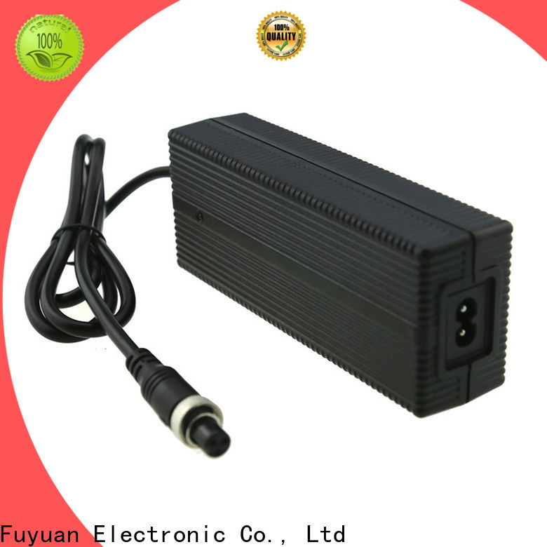effective laptop power adapter waterproof effectively for Electric Vehicles