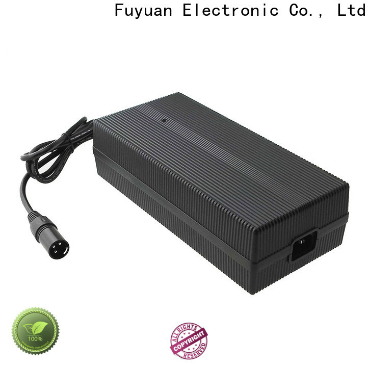 Fuyuang desktop laptop battery adapter supplier for Electrical Tools