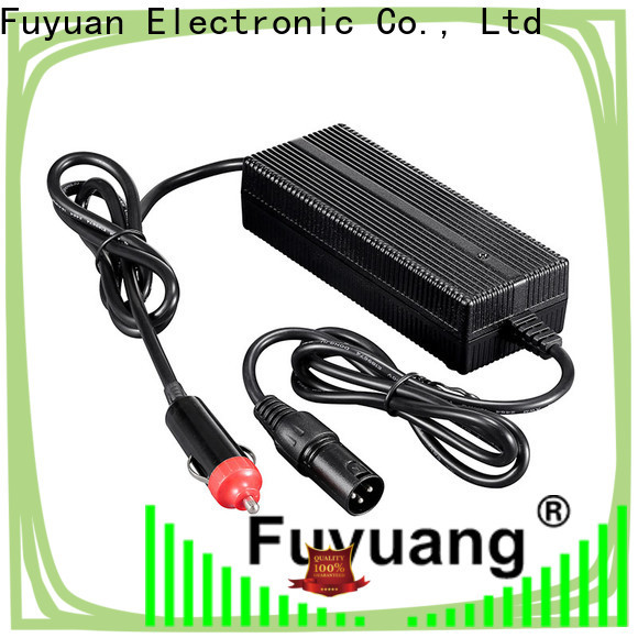 Fuyuang panels dc-dc converter steady for Robots
