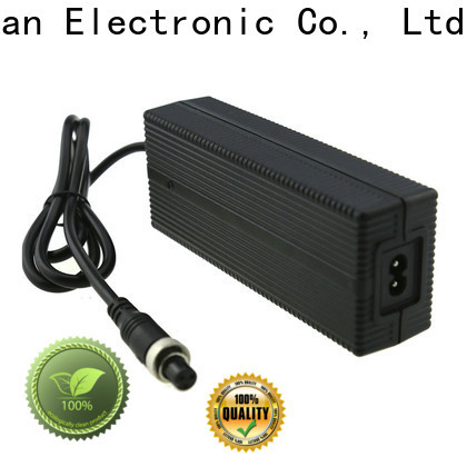 low cost laptop battery adapter class China for Robots