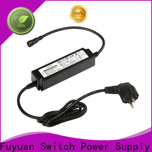 Fuyuang new-arrival led current driver production for Medical Equipment