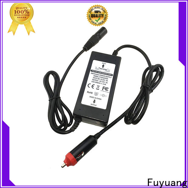 safety car charger constant supplier for Electrical Tools