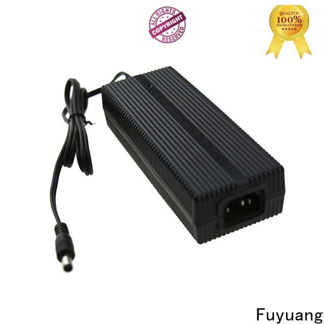 hot-sale lifepo4 charger ebike factory for Electrical Tools