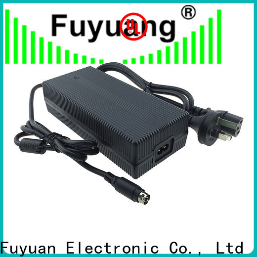 fine- quality lion battery charger ce supplier for Audio