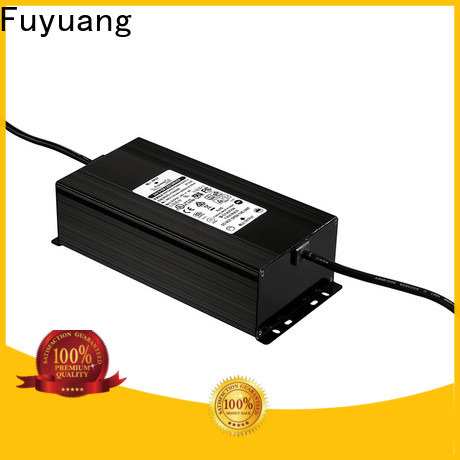 Fuyuang vi laptop adapter in-green for Electrical Tools