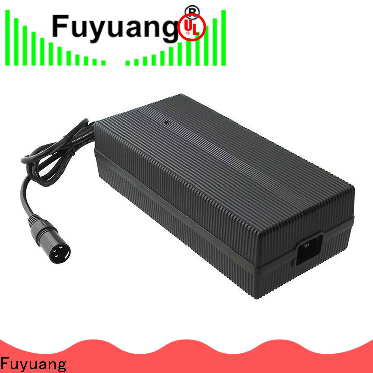 Fuyuang newly laptop adapter for Electrical Tools