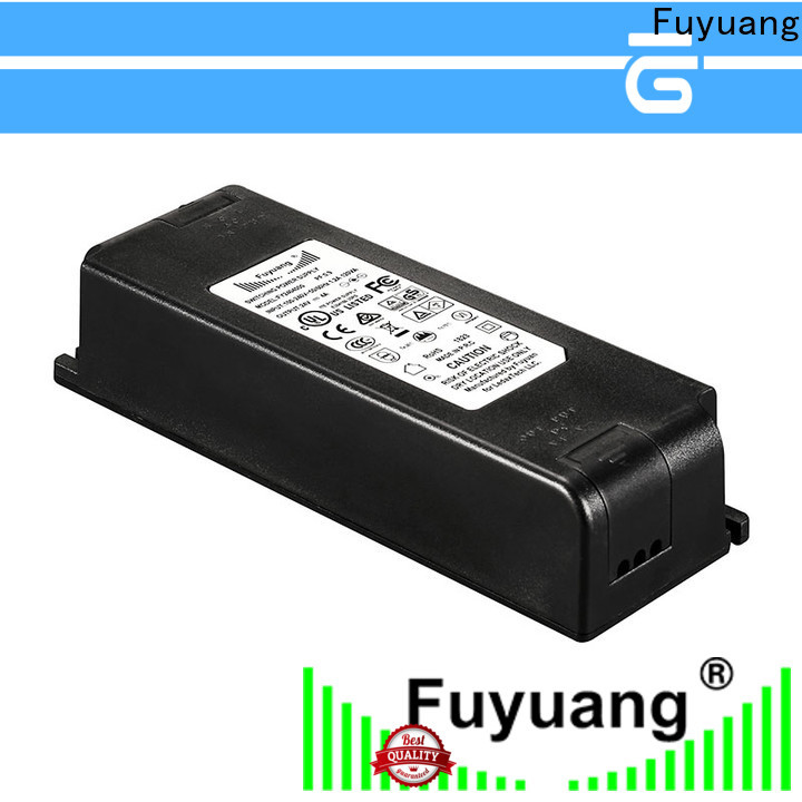 Fuyuang 24w led power driver scientificly for Batteries
