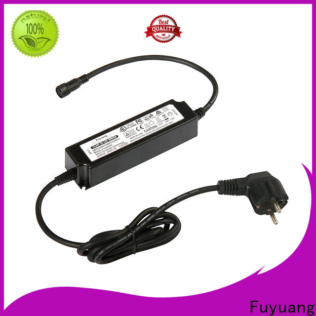 practical led driver ip66 security for Batteries