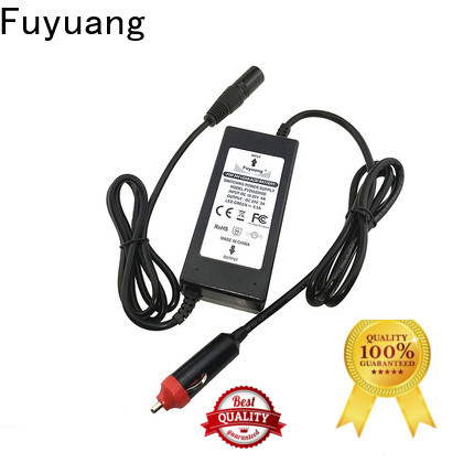 clean dc dc battery charger current manufacturers for Audio