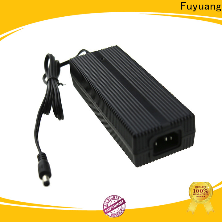 quality lifepo4 charger cart producer for Electric Vehicles