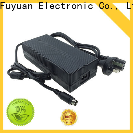 fine- quality lithium battery charger skateboard supply for Batteries