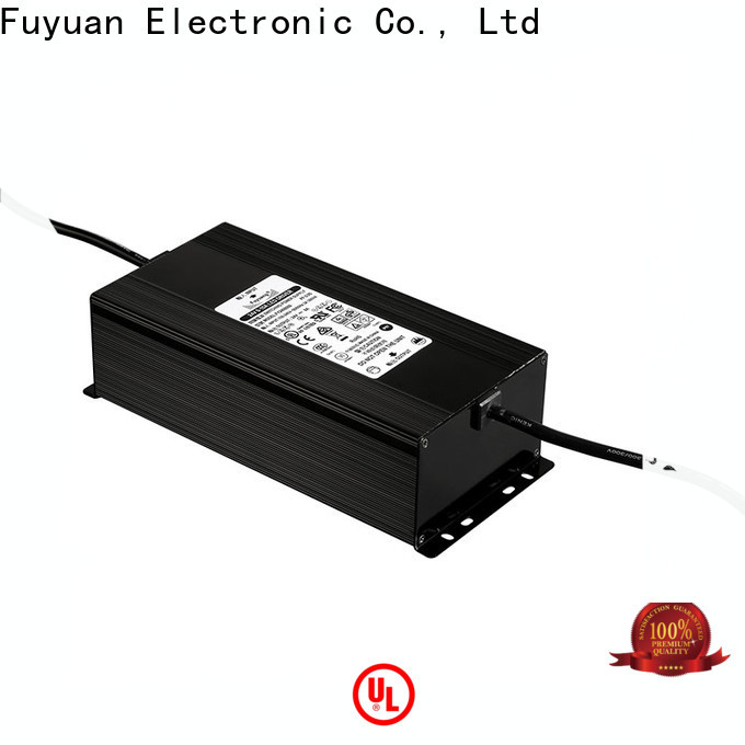 newly laptop charger adapter dc China for Batteries