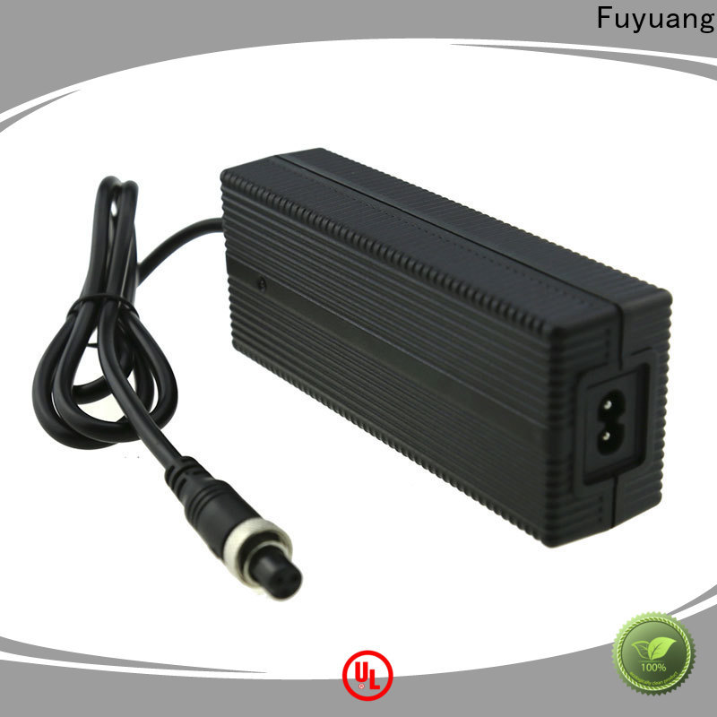 Fuyuang universal power supply adapter supplier for Electrical Tools