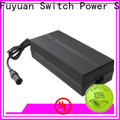 heavy laptop power adapter 5a long-term-use for Electrical Tools