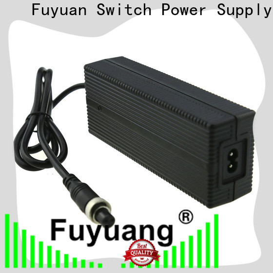 laptop adapter vi owner for Electrical Tools
