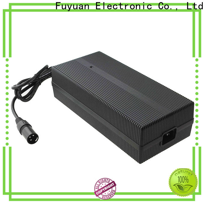 Fuyuang new-arrival power supply adapter for LED Lights