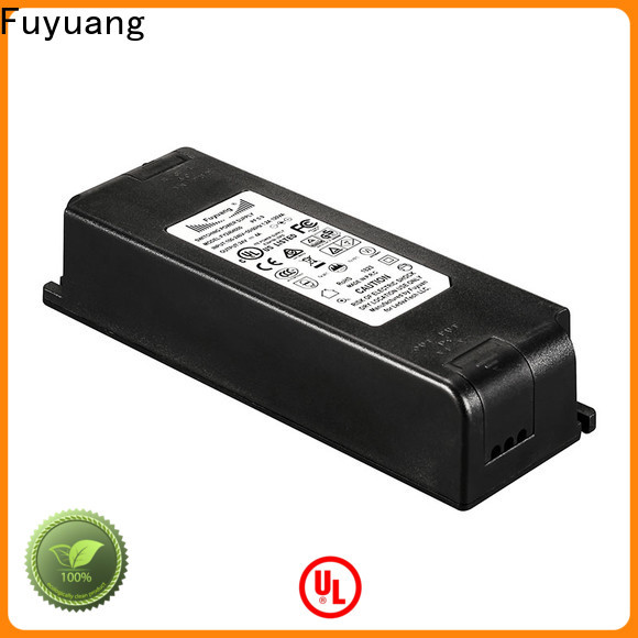 automatic led driver ip66 security for Audio