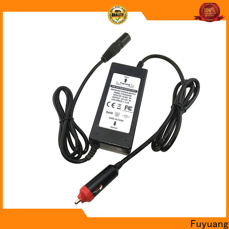 Fuyuang clean dc dc power converter experts for Electrical Tools