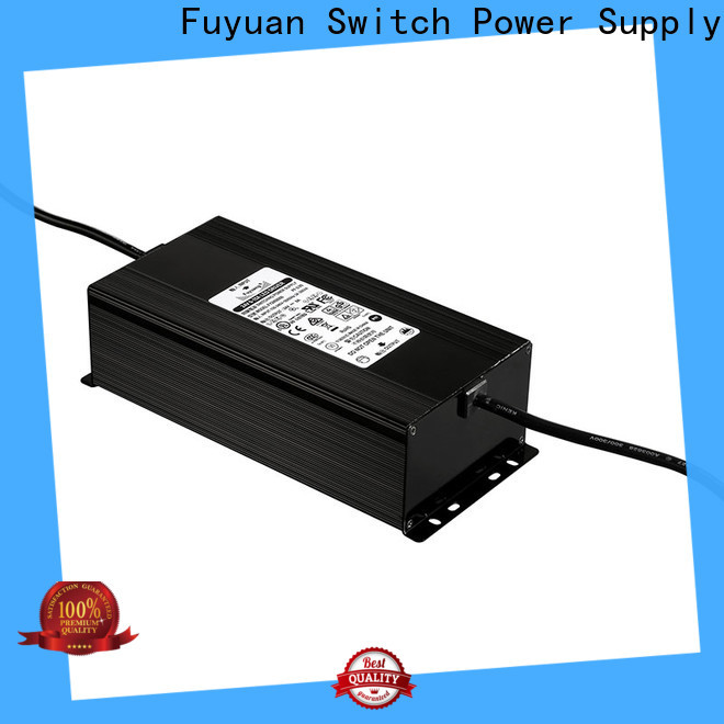 newly laptop charger adapter dc supplier for LED Lights
